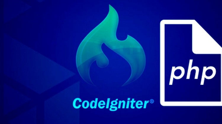 How CodeIgniter stacks among the various PHP Frameworks