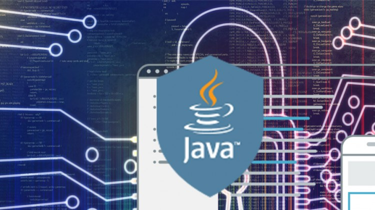 How Secure is Java