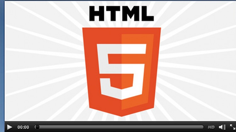 What makes HTML5 videos more interactive