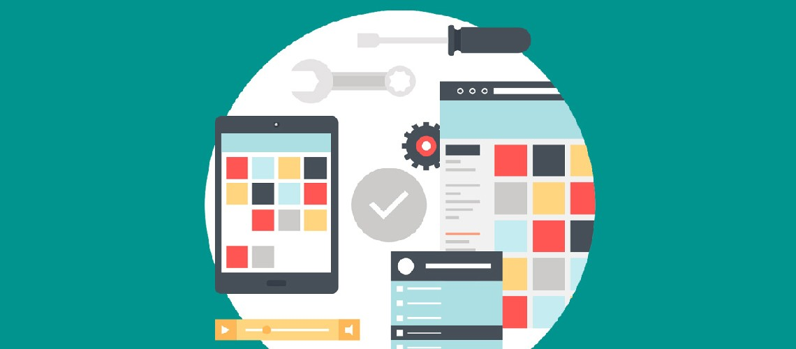 8 Web Design and Development Trends Expected in 2016