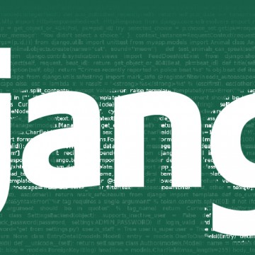 Best Practices in Django development