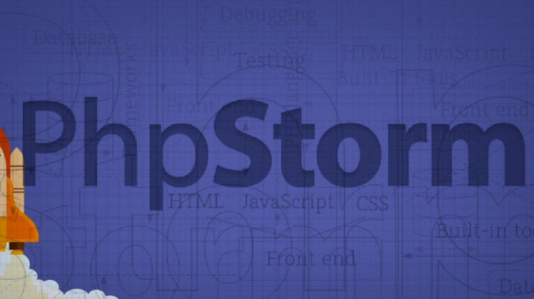 PHP Framework Wars How PHPStorm is doing
