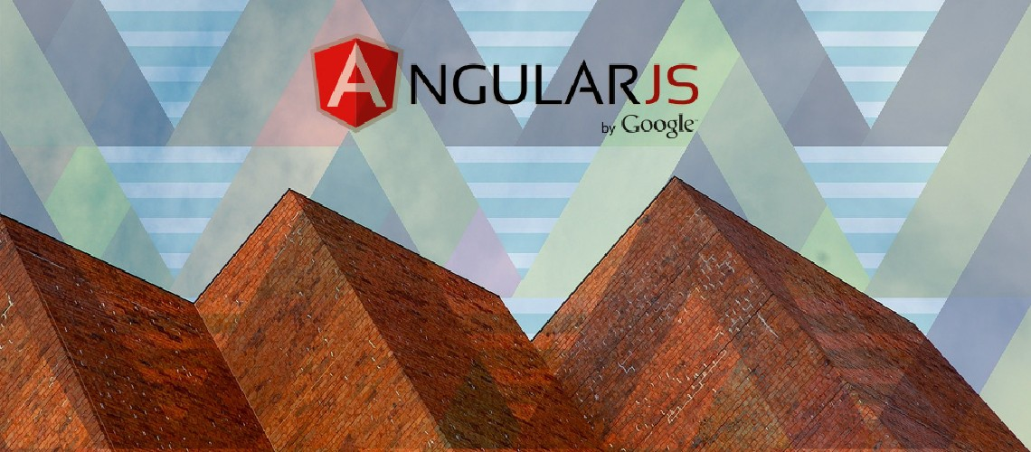 The Evolution and Rise of AngularJS