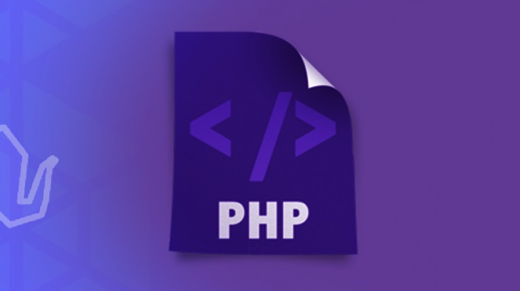 Is PHP a badly designed programming language