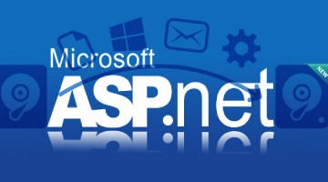 Migrating to a newer Version of ASP.Net Factors to consider