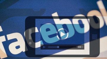 Why FaceBook finally moved to HTML5 instead of Flash for all its Video