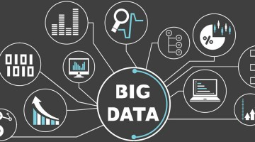 The rise and rise of Big Data. Are you prepared
