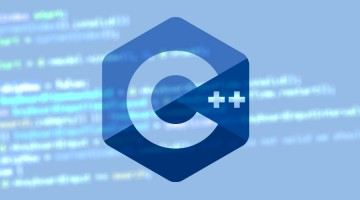 Why the 35 Years Old C++ Still rules the real development world