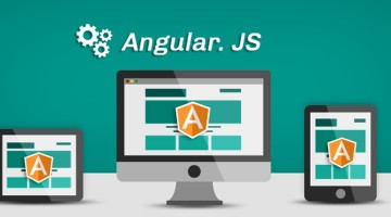 Is Angular.js a good choice for JavaScript frameworks
