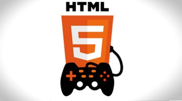 Top 10 best features of HTML5 game development.