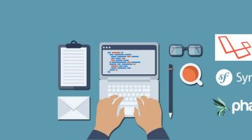Which one is recommended for beginners Laravel, Symfony, or Phalcon