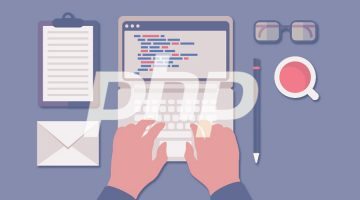 Some great PHP frameworks which PHP developers love