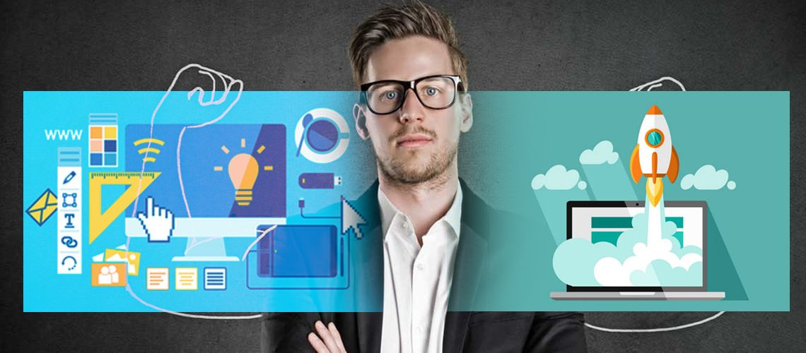 7 Website Development Tips for new Business owners