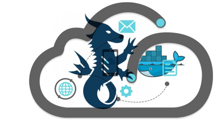 What do we need to know about AppHarbor-The .Net Cloud PaaS