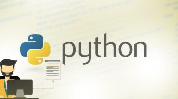 How to Hire a Great Python Programmer