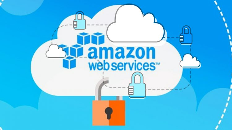 Top 7 AWS Cloud Security Risks