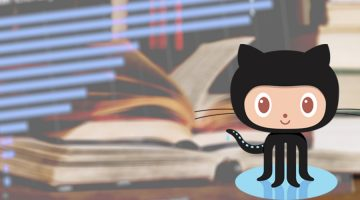 Which are the most used Java Libraries on Github