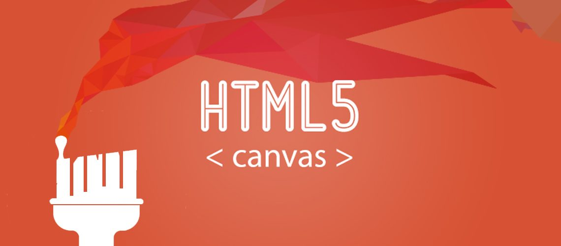 Why should Web Developers start using HTML5 Canvas