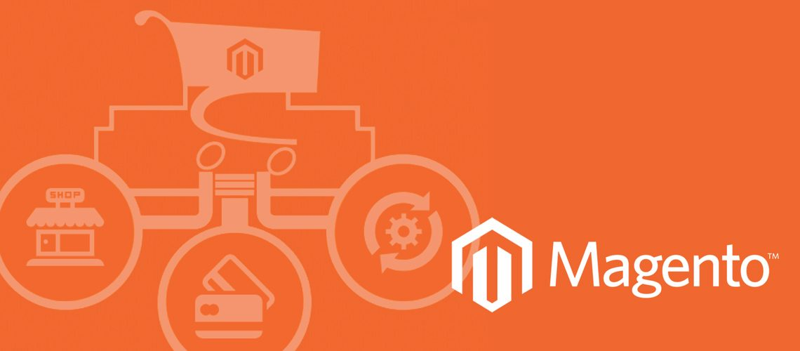 Tips For Magento Developers