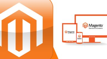 Magento eCommerce Website Testing