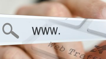 Steps for Web Developers to Increase Website Traffic