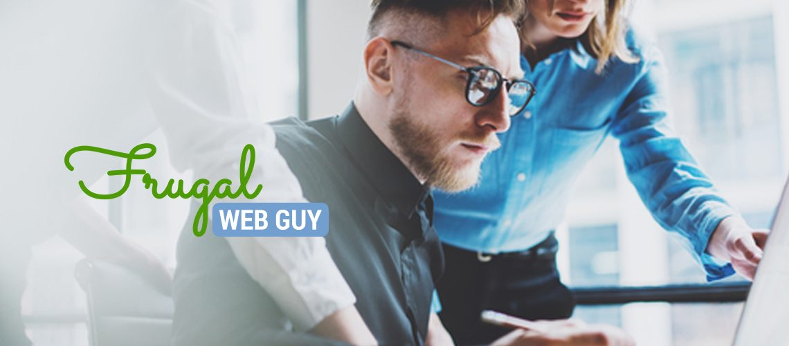 Frugal Web Application Development Tips for Startup Owners