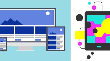 Next Generation Responsive Web Design