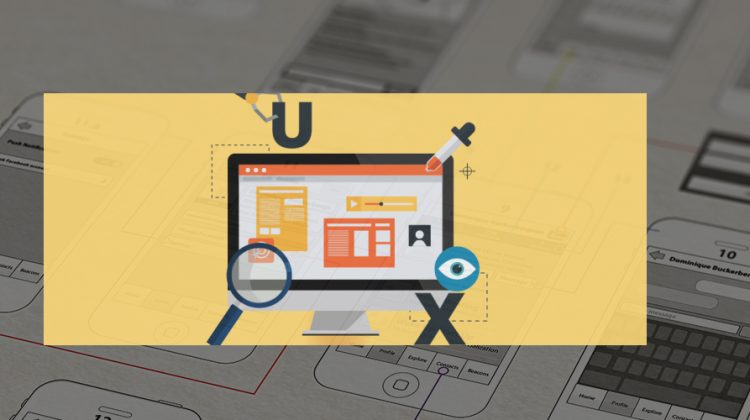 7 Best Wireframing Tools for UX Designers