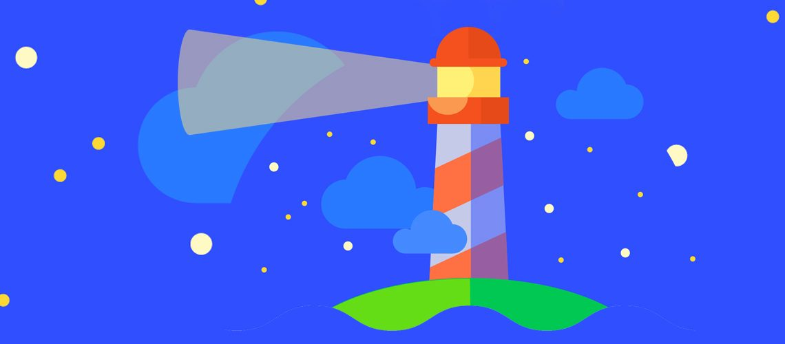 Google Lighthouse for Web Developers