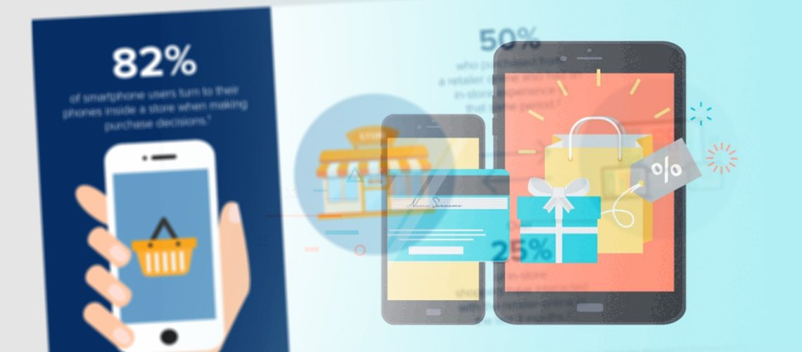 Important Aspects of mCommerce