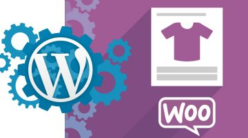 Creating eCommerce Website With WordPress