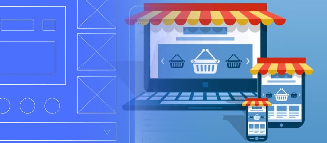 eCommerce Personalization Strategy