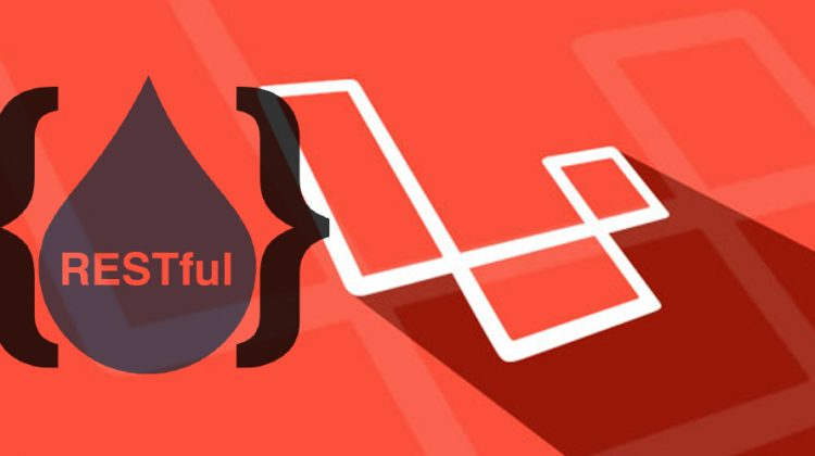 Building Restful APIs with Laravel