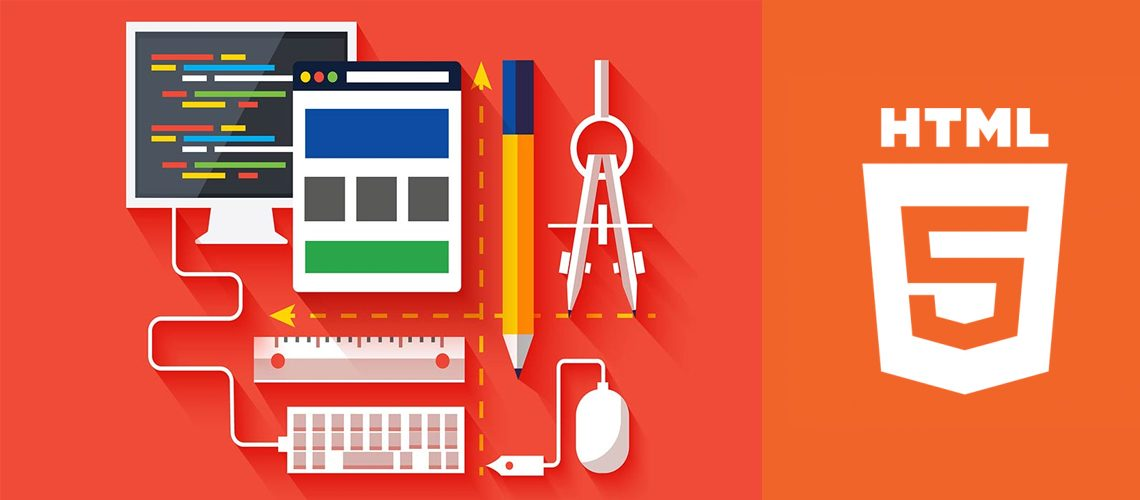 Html5 Tools For Web Designers And Developers All About Web