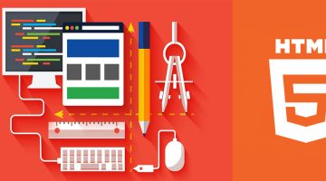 HTML5 Tools for Web Designers