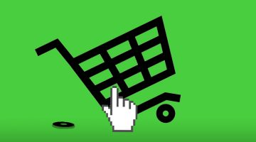 Lesser Known Challenges in eCommerce