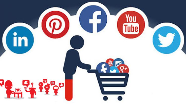 What do we need to know about Social Commerce