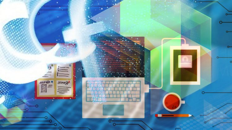 What It Takes To Be An Expert ColdFusion Developer?