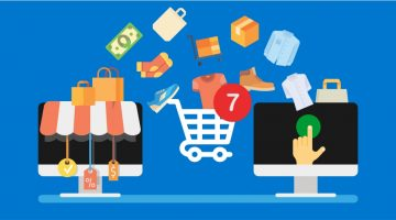 ecommerce application development trends in 2018