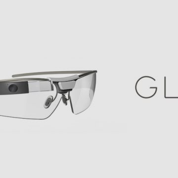 Google Glass 2.0: Google Glass is back