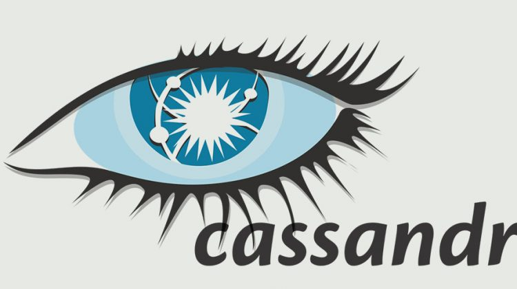What is Apache Cassandra