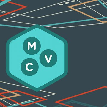 What is MVC Architecture